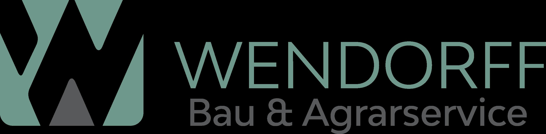 Logo_Wendorff (1)